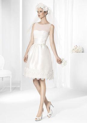 Vestidos de Noivas Manu Alvarez