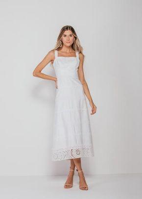 LETICIA WHITE, 215