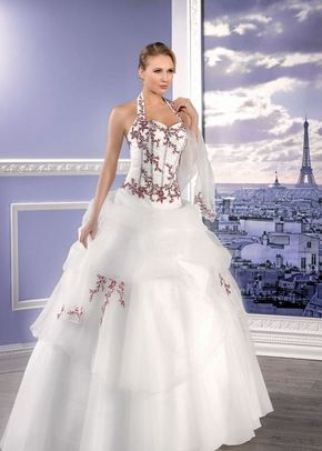 186-05, Miss Kelly By The Sposa Group Italia