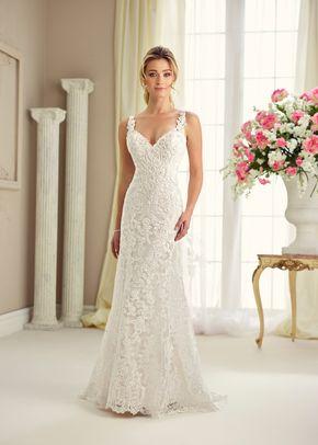 217120, Mon Cheri Bridals