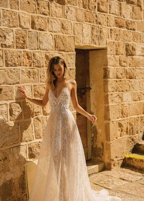 ELLA, Muse by Berta