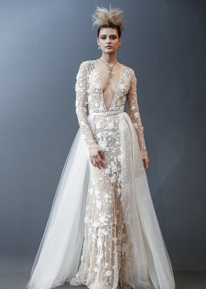 LAUREL, Naeem Khan