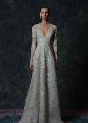 MALINDY, Naeem Khan