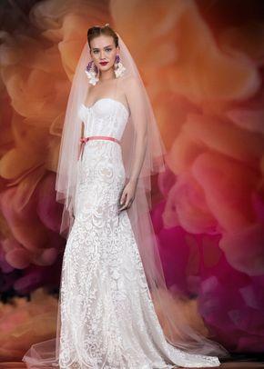 at4771n, Venus Bridal