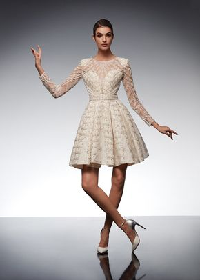 Vestidos de Noivas Nicole Couture