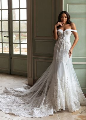 Elegance, 209