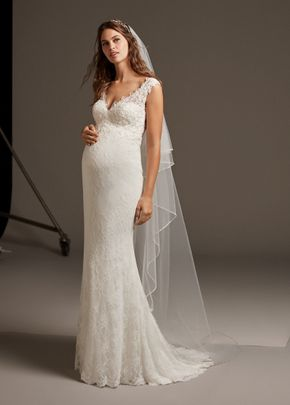 LUCKY STAR 03, Pronovias
