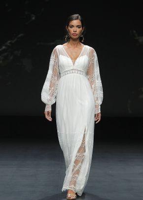 Vestidos Rembo Styling