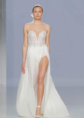 Y11711 - BARDOT, Mon Cheri Bridals