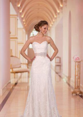 Vestidos De Noivas De Stella York Casamentos Com Br