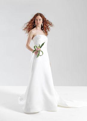 ESPERO , Tosca Spose