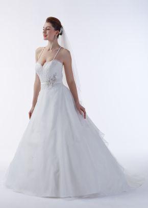 AT4620, Venus Bridal