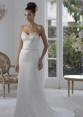 AT4627, Venus Bridal