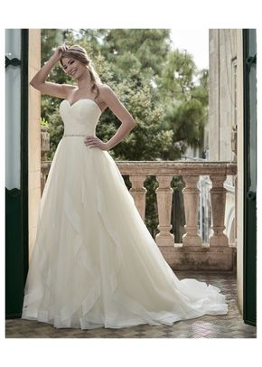 at4762n, Venus Bridal