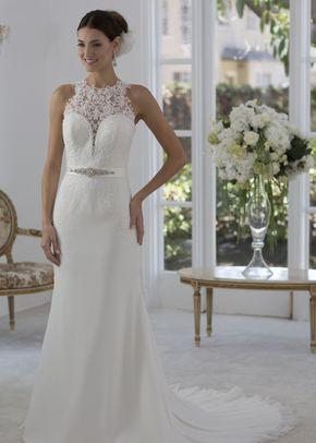 PA9219, Venus Bridal