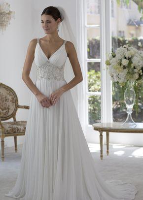 PA9239, Venus Bridal