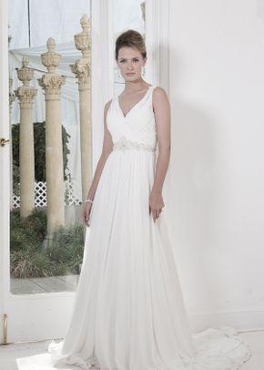 PA9245, Venus Bridal