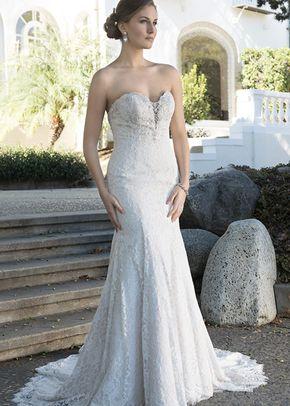 VE8280, Venus Bridal