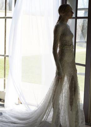 Vestidos de Noivas Vera Wang