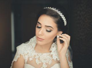 O casamento de Ana Paula e Lucas 2
