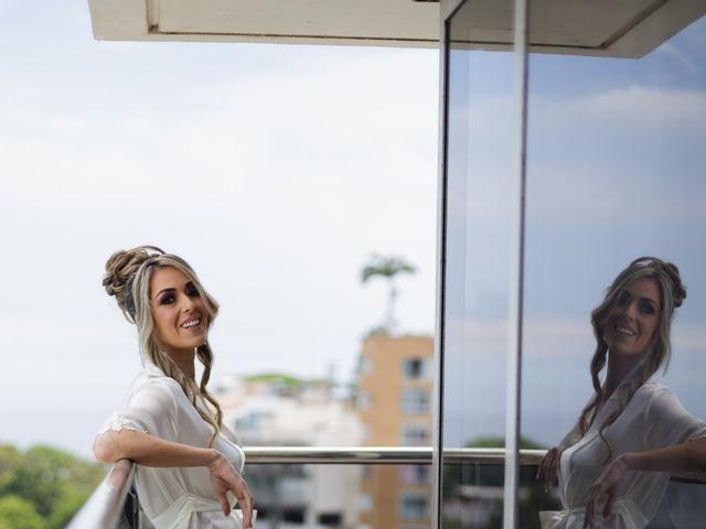 O casamento de Pedro e Diandra em Rio de Janeiro, Rio de Janeiro 5
