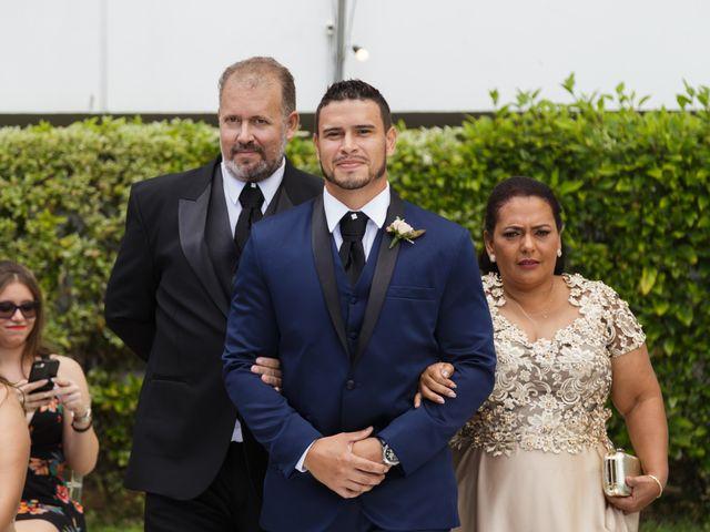 O casamento de Pedro e Diandra em Rio de Janeiro, Rio de Janeiro 16