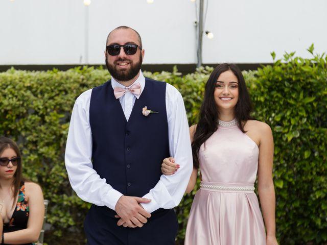 O casamento de Pedro e Diandra em Rio de Janeiro, Rio de Janeiro 18