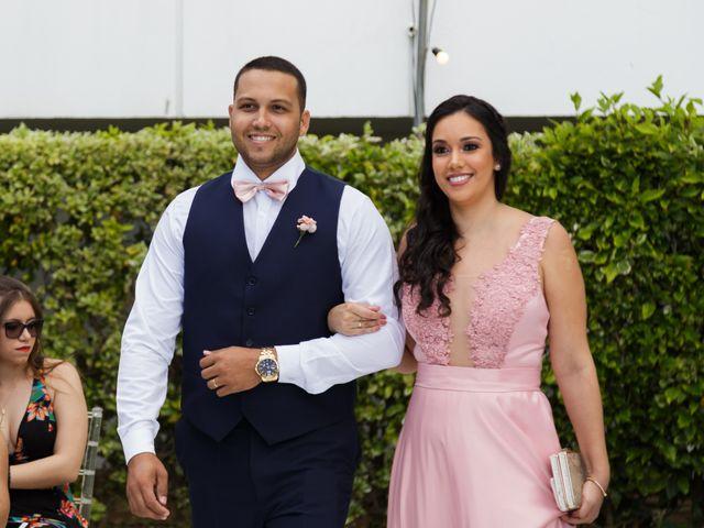 O casamento de Pedro e Diandra em Rio de Janeiro, Rio de Janeiro 19