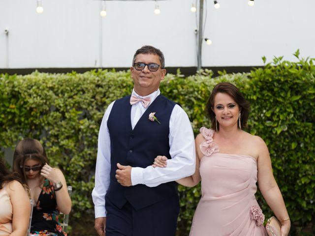 O casamento de Pedro e Diandra em Rio de Janeiro, Rio de Janeiro 21