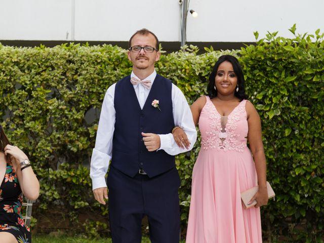 O casamento de Pedro e Diandra em Rio de Janeiro, Rio de Janeiro 23