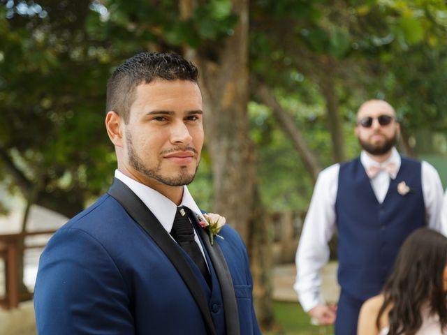 O casamento de Pedro e Diandra em Rio de Janeiro, Rio de Janeiro 24