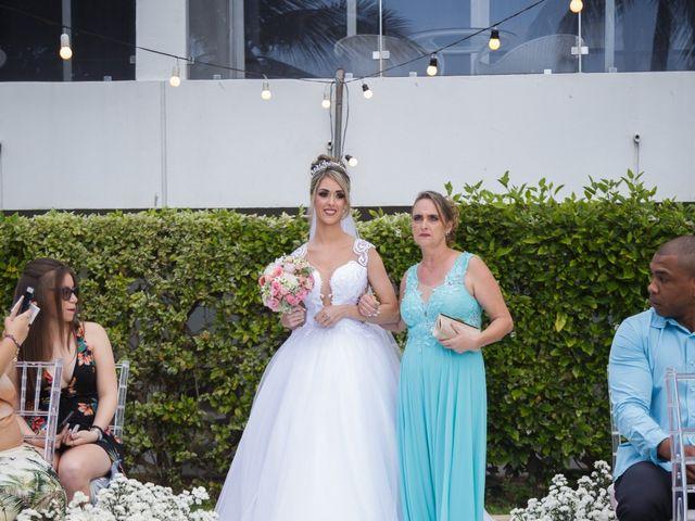O casamento de Pedro e Diandra em Rio de Janeiro, Rio de Janeiro 26