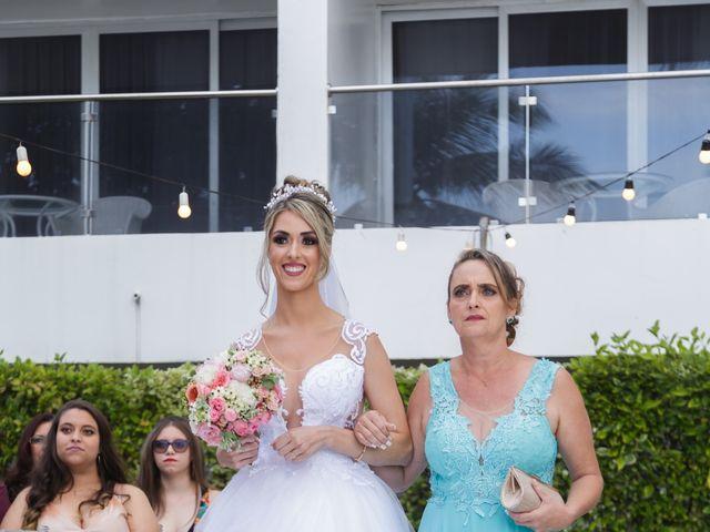 O casamento de Pedro e Diandra em Rio de Janeiro, Rio de Janeiro 27