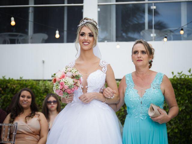 O casamento de Pedro e Diandra em Rio de Janeiro, Rio de Janeiro 28