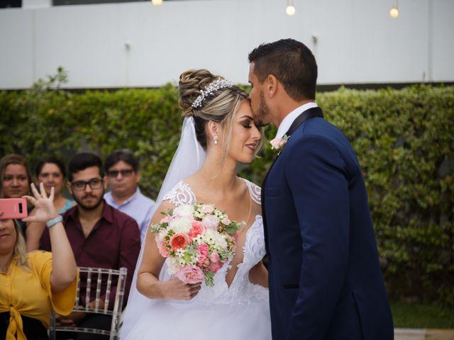 O casamento de Pedro e Diandra em Rio de Janeiro, Rio de Janeiro 29