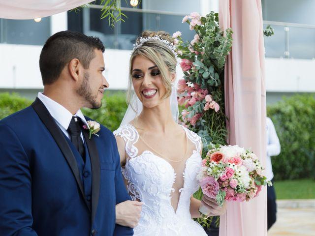 O casamento de Pedro e Diandra em Rio de Janeiro, Rio de Janeiro 30