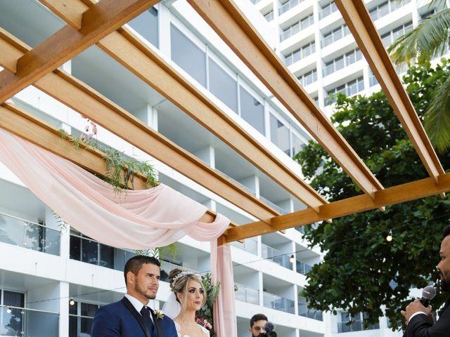 O casamento de Pedro e Diandra em Rio de Janeiro, Rio de Janeiro 32