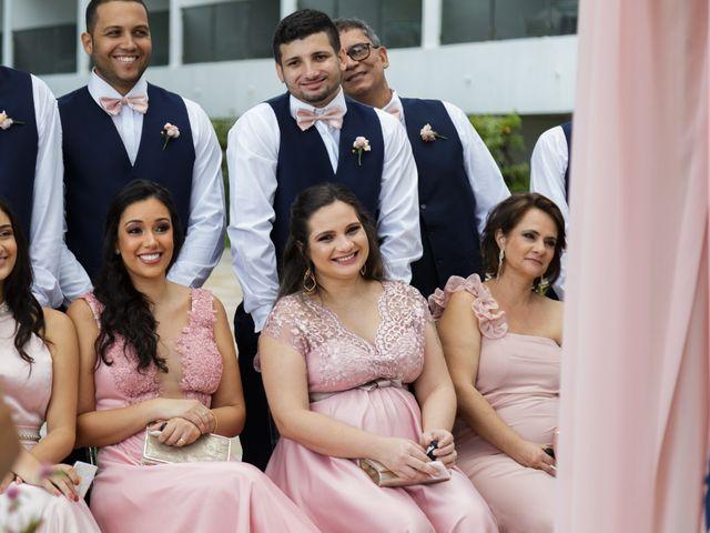 O casamento de Pedro e Diandra em Rio de Janeiro, Rio de Janeiro 33