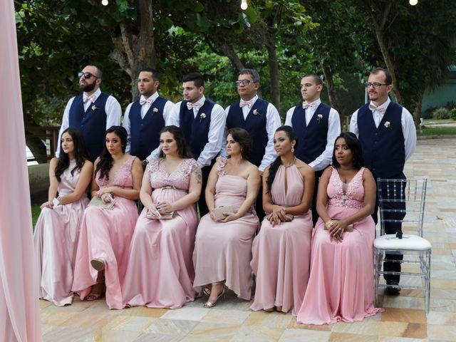 O casamento de Pedro e Diandra em Rio de Janeiro, Rio de Janeiro 35