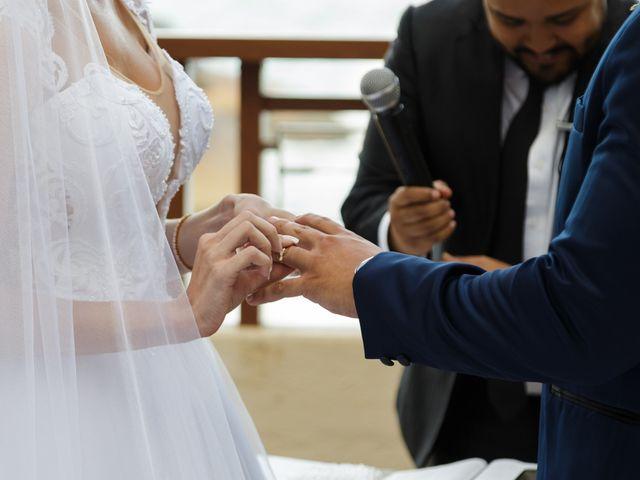 O casamento de Pedro e Diandra em Rio de Janeiro, Rio de Janeiro 39