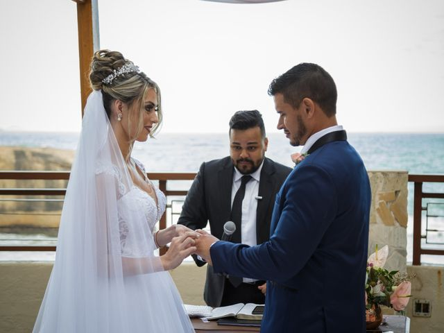 O casamento de Pedro e Diandra em Rio de Janeiro, Rio de Janeiro 40