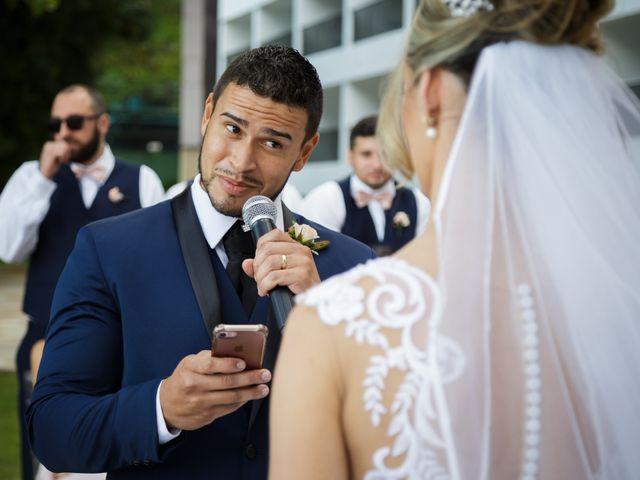 O casamento de Pedro e Diandra em Rio de Janeiro, Rio de Janeiro 41