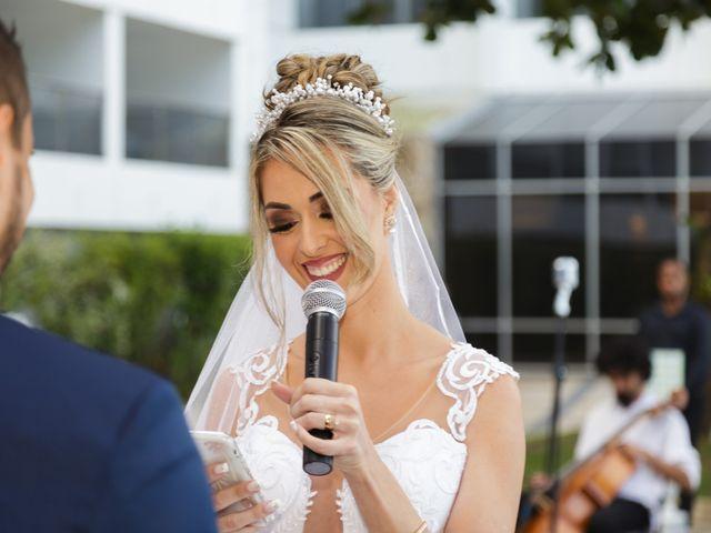 O casamento de Pedro e Diandra em Rio de Janeiro, Rio de Janeiro 42