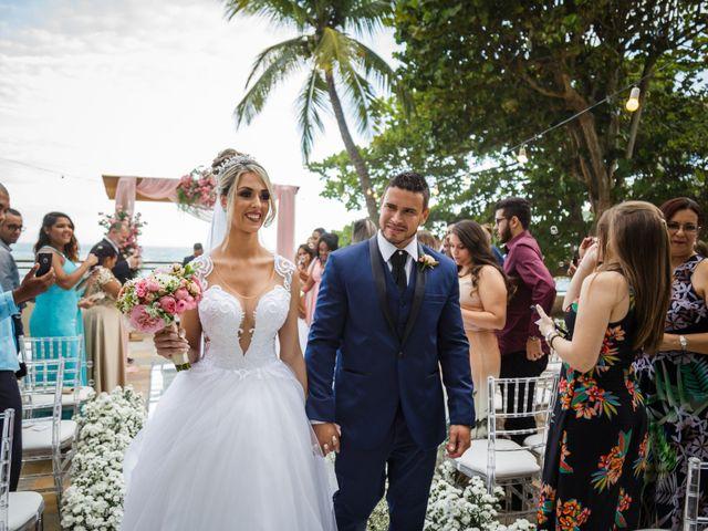 O casamento de Pedro e Diandra em Rio de Janeiro, Rio de Janeiro 49