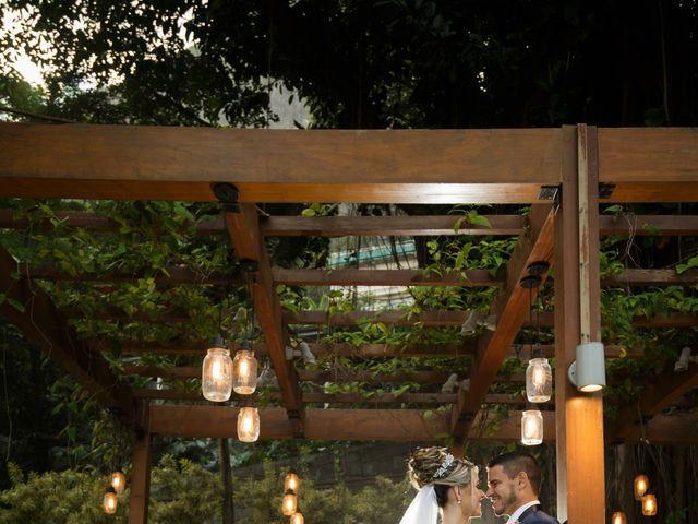 O casamento de Pedro e Diandra em Rio de Janeiro, Rio de Janeiro 62