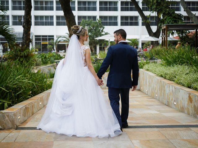 O casamento de Pedro e Diandra em Rio de Janeiro, Rio de Janeiro 64
