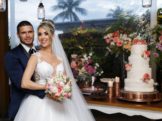 O casamento de Pedro e Diandra em Rio de Janeiro, Rio de Janeiro 68