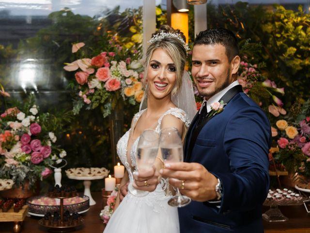 O casamento de Pedro e Diandra em Rio de Janeiro, Rio de Janeiro 71