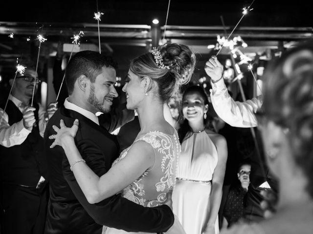 O casamento de Pedro e Diandra em Rio de Janeiro, Rio de Janeiro 74
