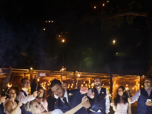O casamento de Pedro e Diandra em Rio de Janeiro, Rio de Janeiro 75